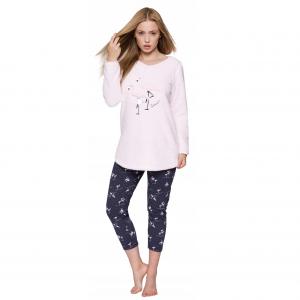 Piżamy